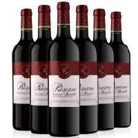 拉菲珍藏干红葡萄酒价格、拉菲珍藏梅多克订购、法国进口