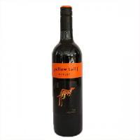 黄尾袋鼠系列价格表、黄尾袋鼠红酒价格、澳洲进口