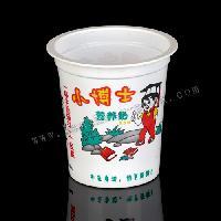 一次性酸奶杯、饮料杯、多种口径容量