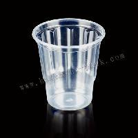 一次性塑料杯,雪糕杯,冰淇淋杯碗,多种口径容量