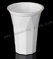 布丁杯、果冻杯、酸奶奶杯,多种容量规格