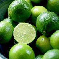 柠檬浓缩粉 专业定制 纯天然提取物 固体饮料 免费取样