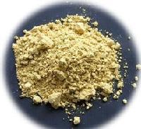 黄蜀葵胶食品级厂家