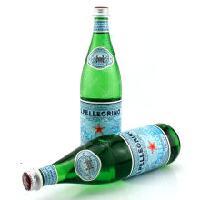 圣培露矿泉水专卖店【圣培露矿泉水价格【大量优惠