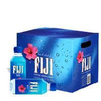 上海斐济水价格=斐济矿泉水批发=大量优惠
