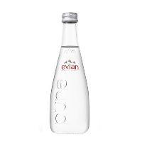 批发依云矿泉水】Evian/依云水专卖店【法国原装