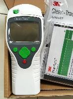 3M  ATP荧光检测仪NG3