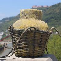 贵州茅台镇洞藏老坛酒5斤装厂家直销招代理