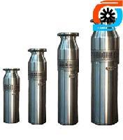 不锈钢喷泉泵,QSP100-4.5-2.2