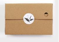简山晨·观万物·肉桂四盒装