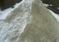 厂家供应 食品级 田菁胶 热销纯天然田箐胶 量大从优