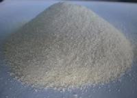 现货供应高纯度食品级黄蓍胶 99% 天然提取西黄蓍胶批发