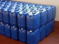乳酸食品级生产厂家价格