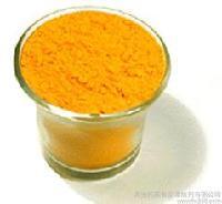 供应优质色素 日落黄色素价格