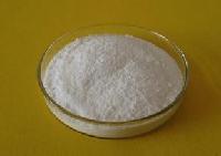 食品级鸟苷酸二钠生产厂家价格