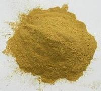 柠檬粉  柠檬提取物  天然果粉  柠檬速溶粉 柠檬汁粉