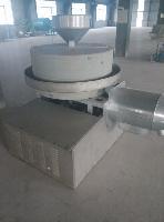 现林石磨面粉机100型