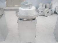 现林石磨电动香油机40型