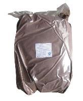 京日红豆皮粉JHDP14 烘焙面包用红豆皮粉