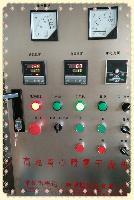 LPG-5喷雾干燥机