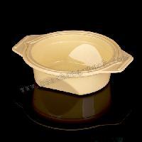 一次性塑料碗,食品碗,面碗,水果沙拉碗