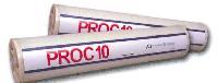 美国海德能膜PROC10