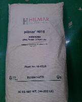 美国Hilmar 浓缩乳清蛋白 粉 WPC 80 热稳型