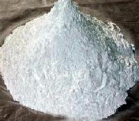 厂家直销 供应 食品级麦芽精糊 增稠剂麦芽糊精99%