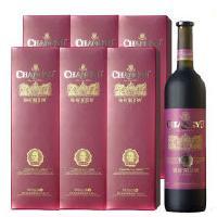 张裕解百纳优先级 特选级价格、张裕葡萄酒代理