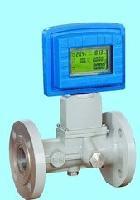 高精度涡轮流量计适用性
