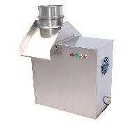 实验室专用制粒机,中成药制粒机,高效率制粒机