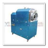不锈钢炒货机/全自动炒货机/电加热炒货机