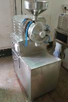 磨大米水冷式五谷杂粮磨粉机