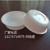 耐低温耐冷冻pp塑料碗