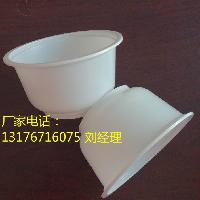 耐高温塑料碗