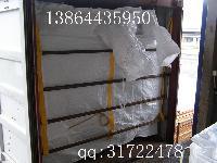 25吨集装箱内衬袋,柜袋