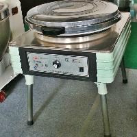 华美自动恒温电热铛YXD45-J