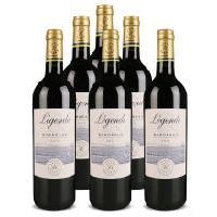 拉菲传奇价格】拉菲红酒专卖【法国进口】