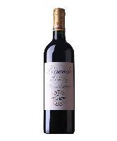 上海拉菲红酒代理商【拉菲传奇波尔多价格】