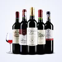 拉菲传说价格#拉菲传说批发#进口红酒专卖