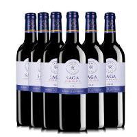 法国进口红酒专卖&拉菲红酒批发&拉菲传说价格