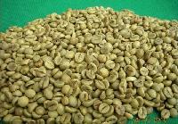 进口咖啡冻干粉