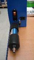 东莞压缩空气除湿,防爆类型,不用接电,免维护,压缩空气干燥机