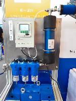 东莞膜干器,世界*加工中心,压缩空气干燥机