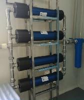 东莞压缩空气除水,连续5年无客户投诉,压缩空气干燥机
