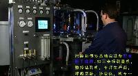 东莞压缩空气除水,行业*纤维膜缠绕技术 ,压缩空气干燥机