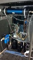 东莞压缩空气除水,500强企业在用,压缩空气干燥机