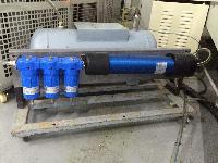 无锡膜干器,服务于上千家客户,压缩空气干燥机