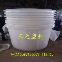 3500L腌制塑料桶