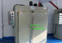 电加热防爆型烘干箱